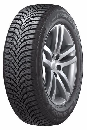 HANKOOK Winter i*cept RS2 W452 165/70 R14 81T