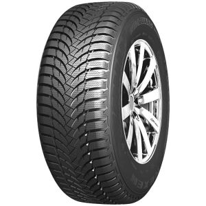 NEXEN WINGUARD SNOW G2 195/65 R15 95T
