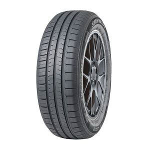 SUNWIDE RS-ZERO 195/55 R16 91W