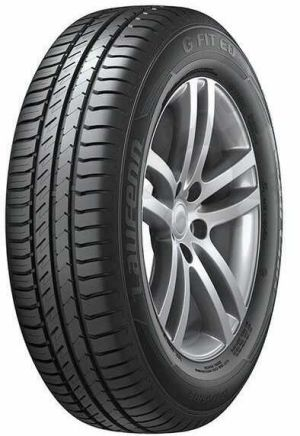 LAUFENN G Fit EQ LK41 185/65 R14 86H