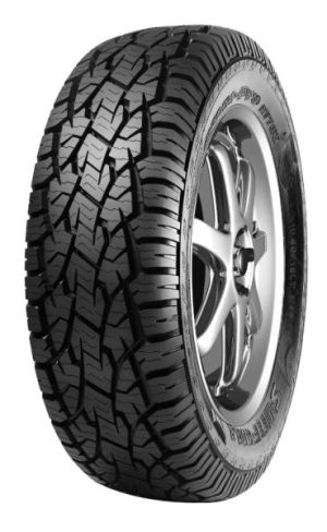 SUNFULL Mont-Pro AT782 235/85 R16 120R
