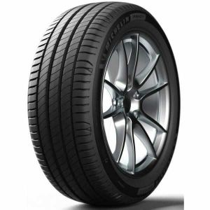 Michelin PRIMACY 4 225/45 R17 95W