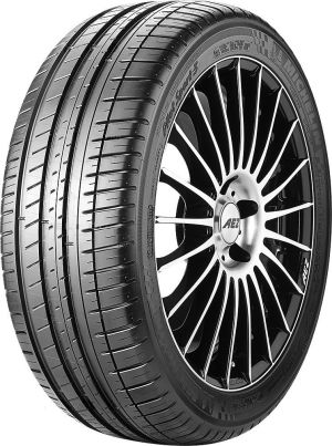 Michelin Pilot Sport 3 245/35 R18 92Y
