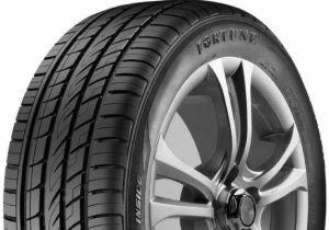 FORTUNE FSR303 225/60 R18 100V