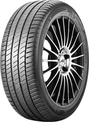 Michelin PRIMACY 3 225/45 R17 91V