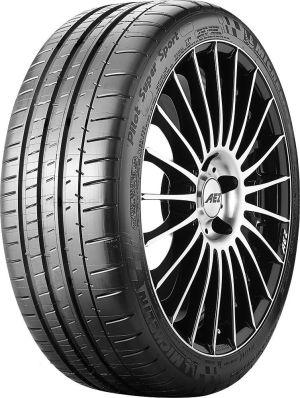 Michelin Pilot Super Sport 325/30 R21 108Y