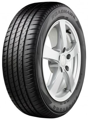 FIRESTONE ROADHAWK 195/65 R15 91T