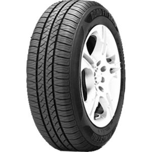 KINGSTAR Road Fit SK70 165/70 R14 81T