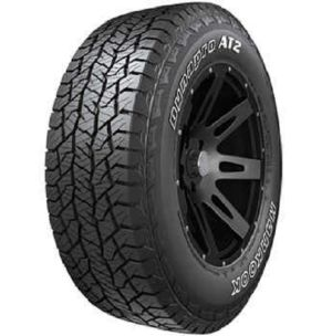 HANKOOK Dynapro AT2 RF11 255/65 R17 110T
