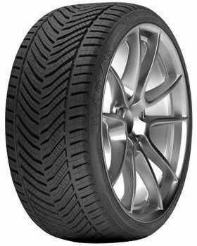KORMORAN All Season 195/65 R15 95V