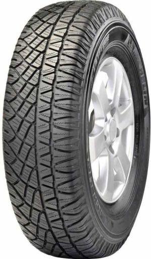 Michelin Latitude Cross 235/60 R16 104H