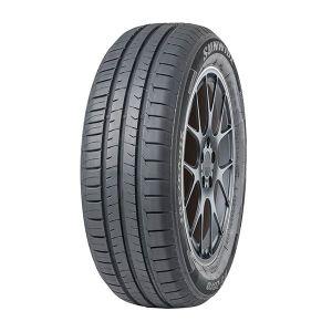 SUNWIDE RS-ZERO 185/65 R15 88T