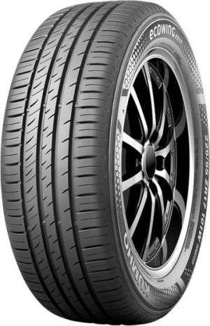 KUMHO ES31 ECOWING 185/60 R14 82T