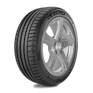 Michelin PILOT SPORT 4 205/50 R17 89W