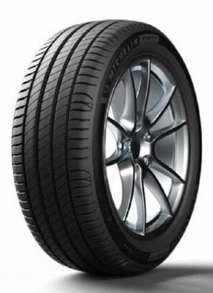 Michelin PRIMACY 4 215/45 R17 91V