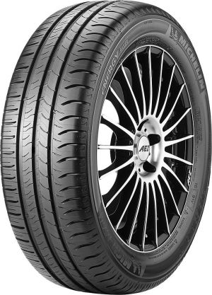Michelin ENERGY SAVER 175/65 R15 84H
