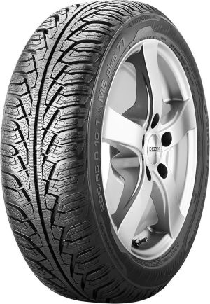 UNIROYAL MS PLUS 77 165/70 R14 81T