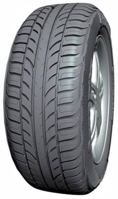KELLY Winter HP 215/50 R17 95V