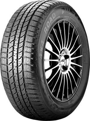 FULDA 4X4 ROAD 235/65 R17 108H
