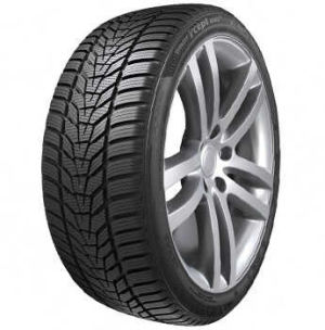 HANKOOK Winter i*cept evo3 W330 225/60 R17 99H