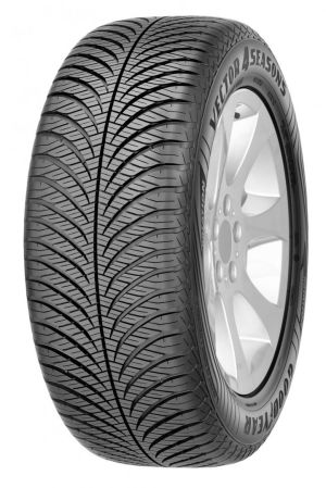 GOODYEAR VECTOR 4 SEASONS 205/55 R16 94H