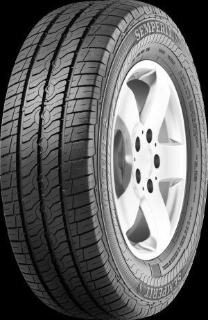 SEMPERIT Van-Life 2 195/60 R16 99H