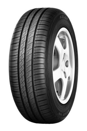KELLY Kelly HP 215/55 R16 93H