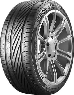 UNIROYAL RAINSPORT 5 195/55 R16 91V