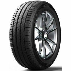 Michelin PRIMACY 4 185/65 R15 92T