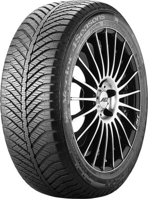 GOODYEAR VECTOR 4 SEASONS 205/55 R16 94V