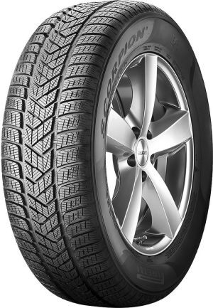 PIRELLI Scorpion Winter 225/60 R17 103V
