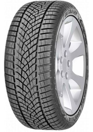 GOODYEAR UG PERFORMANCE G1 SUV 235/55 R18 104H