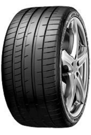 GOODYEAR EAGLE F1 SUPERSPORT 245/45 R18 100Y