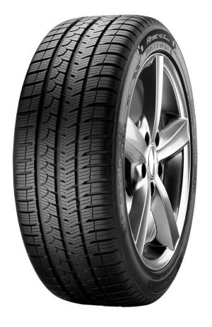 APOLLO Alnac 4G All Season 155/65 R14 75T