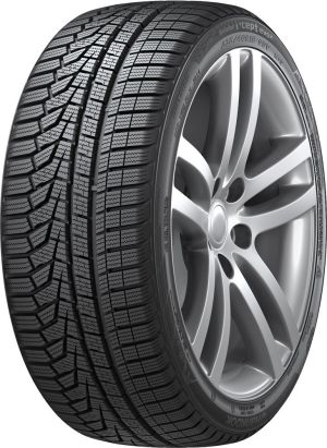 HANKOOK Winter i*cept evo2 W320 215/50 R17 95V