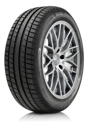 KORMORAN Road Performance 195/55 R16 91V