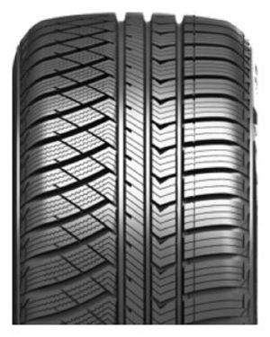 SAILUN ATREZZO 4SEASONS 205/55 R16 94V