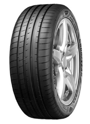 GOODYEAR EAGLE F1 ASYMMETRIC 5 225/45 R17 94Y