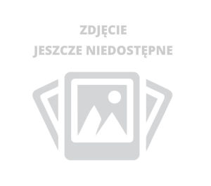 SAILUN ATREZZO ECO 195/60 R14 86H