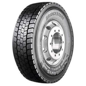 BRIDGESTONE Duravis R-Drive 002 315/80 R22.5 156L