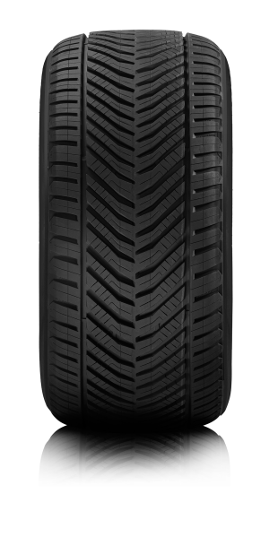 KORMORAN All Season 205/55 R16 94V