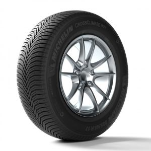 Michelin CrossClimate SUV 235/60 R18 107V