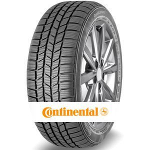 CONTINENTAL TS815 205/60 R16 96V