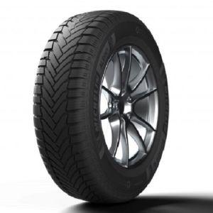 Michelin ALPIN 6 225/45 R17 94H