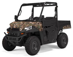 Polaris Ranger 570 EPS Hunter