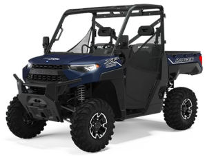 Polaris Ranger XP 1000 Mate Navy