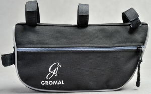 Torebka pod ramę Gromal 0,5