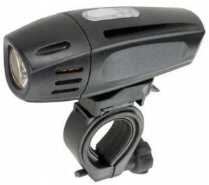 Zestaw oświetlenia 2K XC-241238 USB
