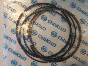 Pierścienie do tłoka quad CF Moto 500