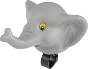 Dzwonek rowerowy dziecięcy Kross Elephant